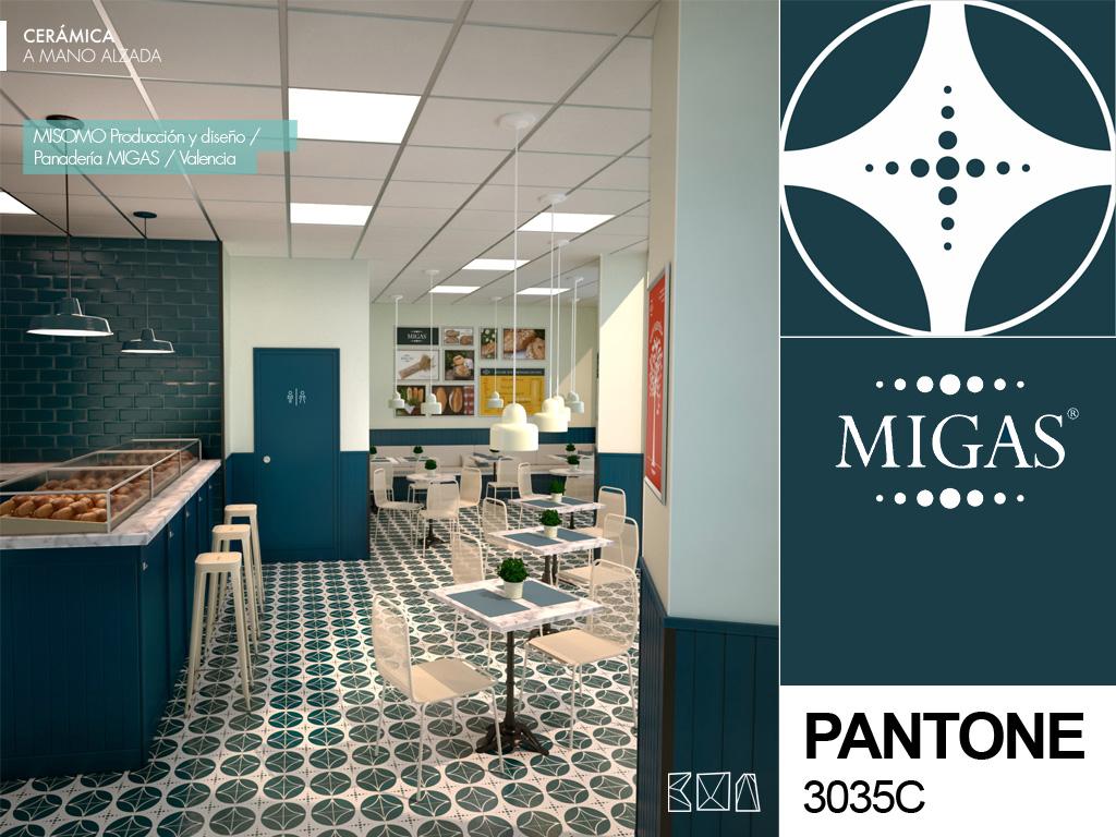 MIGAS-Valencia-MISOMO-colaboracion-ceramica-a-mano-alzada