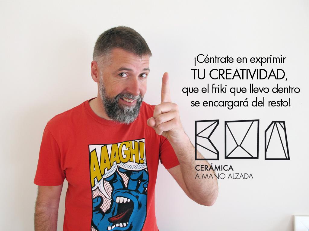 Contacto-Mundo-ceramico-creativo-ceramica-a-mano-alzada