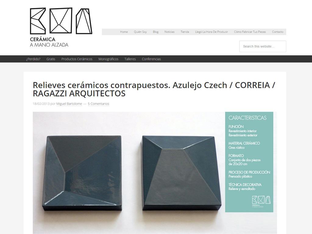 blog-ceramica-a-mano-alzada