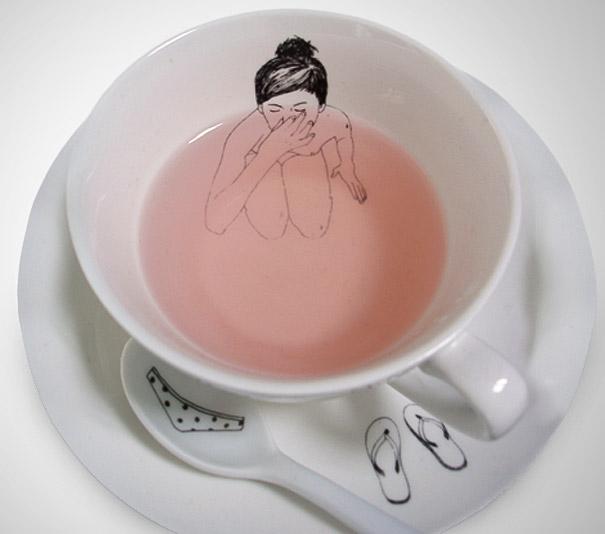 02-creative-cups-mugs-design-ceramica a mano alzada