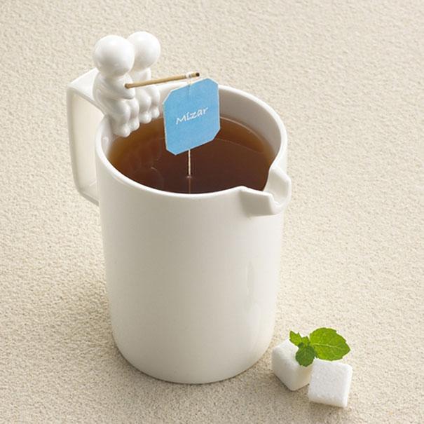 creative-cups-mugs-design-ceramica a mano alzada