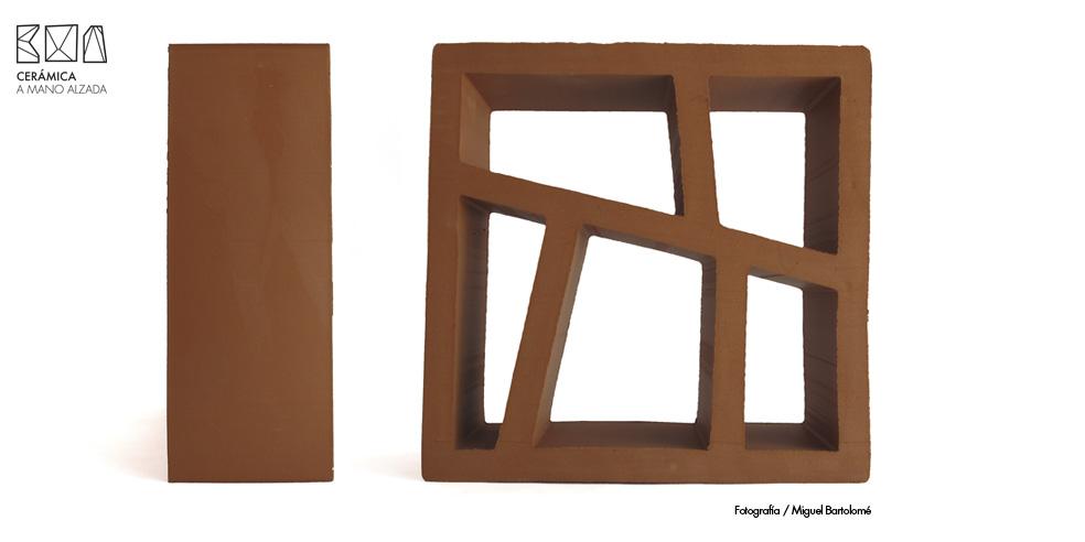 01-Celosias-cerámicas-diseño-ceramica a mano alzada