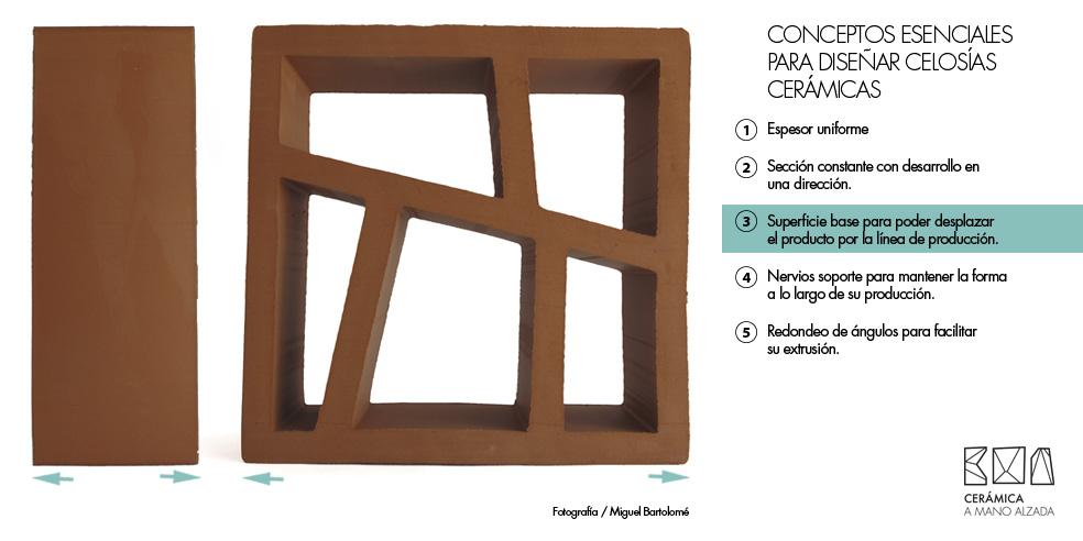 02-Celosias-cerámicas-diseño-ceramica a mano alzada