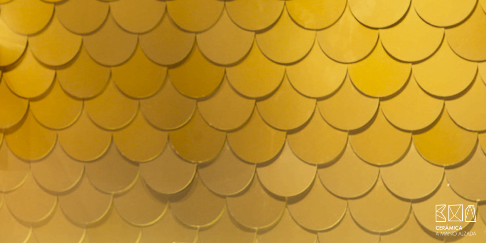 04-Escamas-ceramicas_Ping pong-superfutures-cerámica a mano alzada