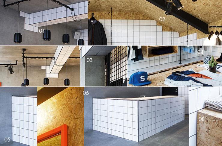 Azulejo-cuadrado-monocolor-Cosas-de-arquitectos-ceramica-a-mano-alzada