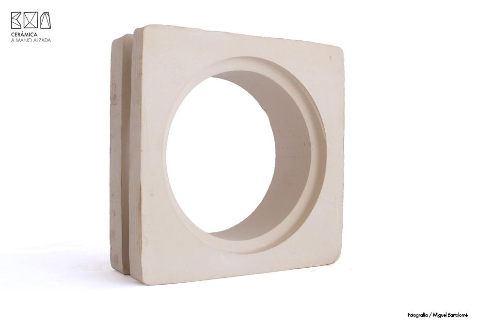 012-Celosia-ceramica-ceramica-a-mano-alzada