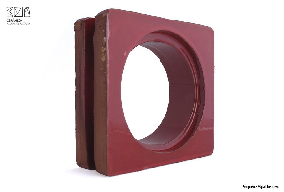 013-Celosia-ceramica-ceramica-a-mano-alzada