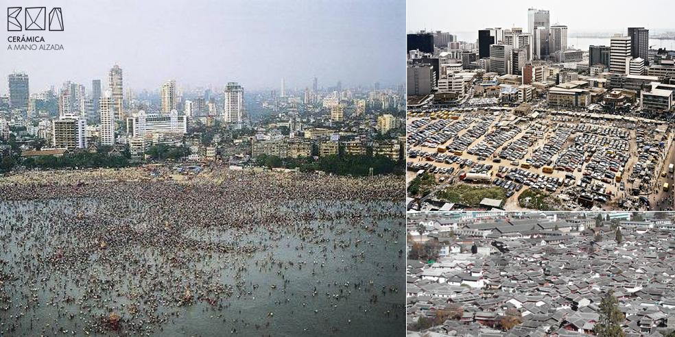 Ceramica-urbana_ciudades-oth-ceramica-a-mano-alzada