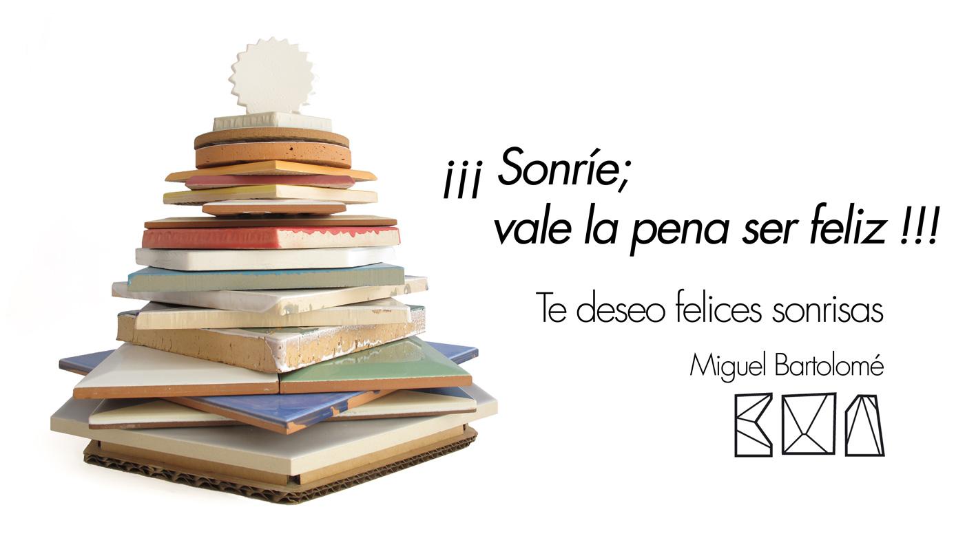 Felicitacion-navidad-2014-Ceramica-a-mano-alzada