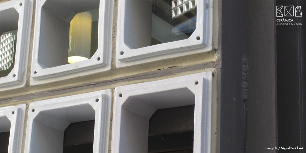 05_Celosia ceramica-Colegio-de-arquitectos-Madrid-ceramica a mano alzada