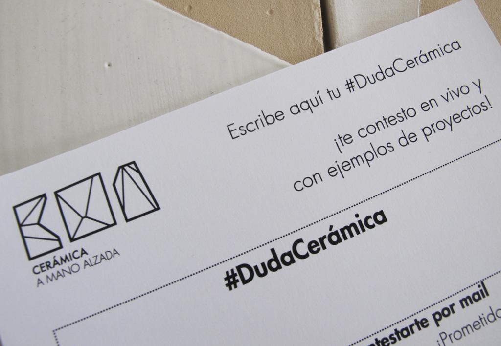 DudaCeramica-CEVISAMA-2015-conferencia-Ceramica-a-mano-alzada