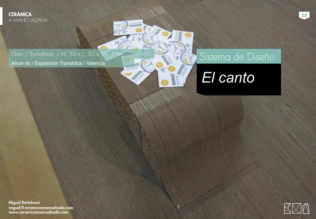 el-canto-CEVISAMA-2015-conferencia-Ceramica-a-mano-alzada