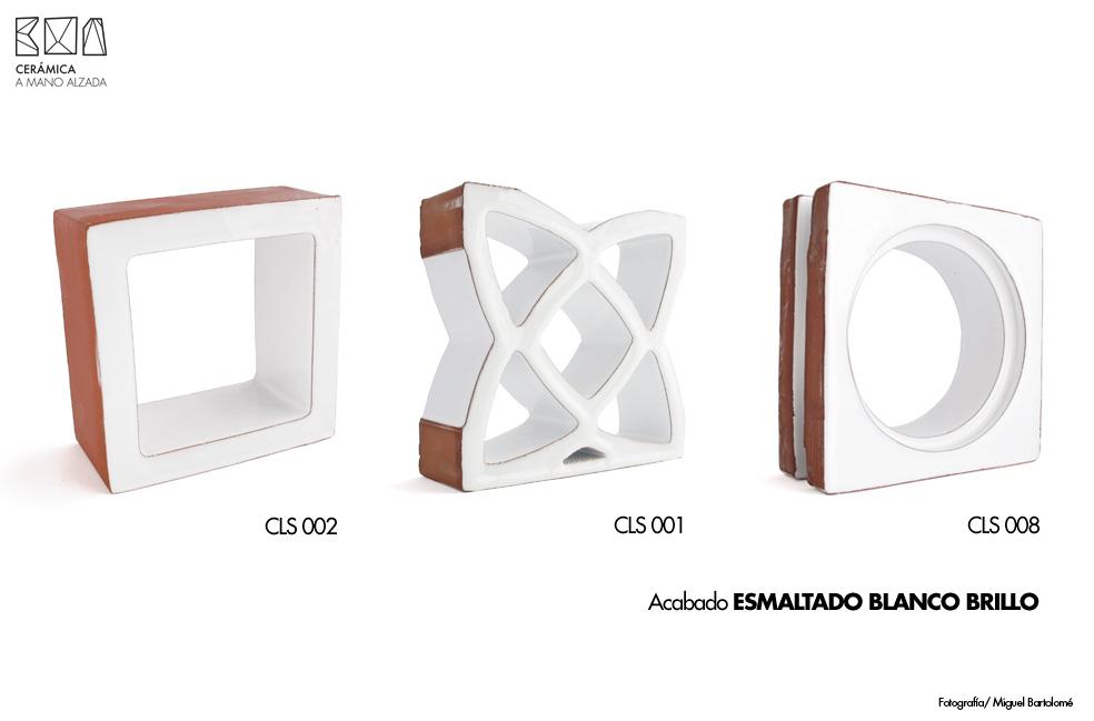 06-Celosia-ceramica-esmaltadas-blanco-Disfrutar-ceramica-a-mano-alzada