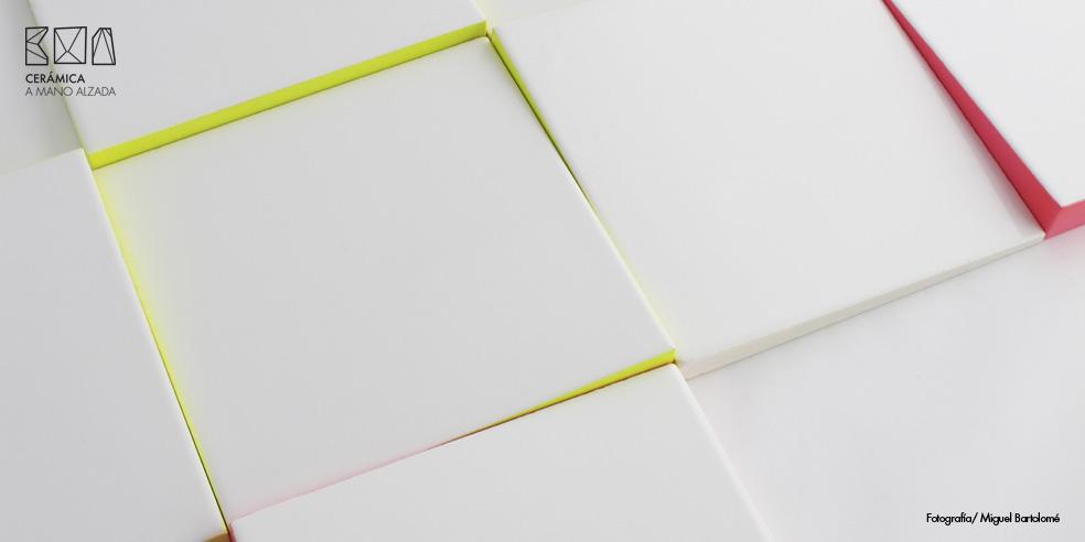 Scales_detalle-ceramico--Mut-design_Peronda-ceramica-a-mano-alzada