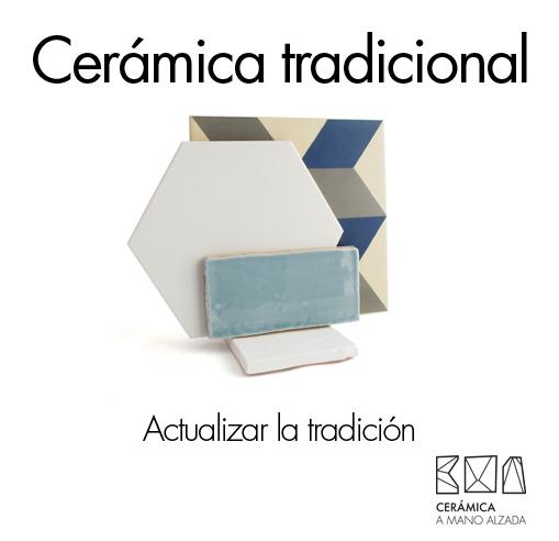 Cerámica- tradicional-ceramica-para-arquitectura_tienda-online-ceramica-a-mano-alzada-