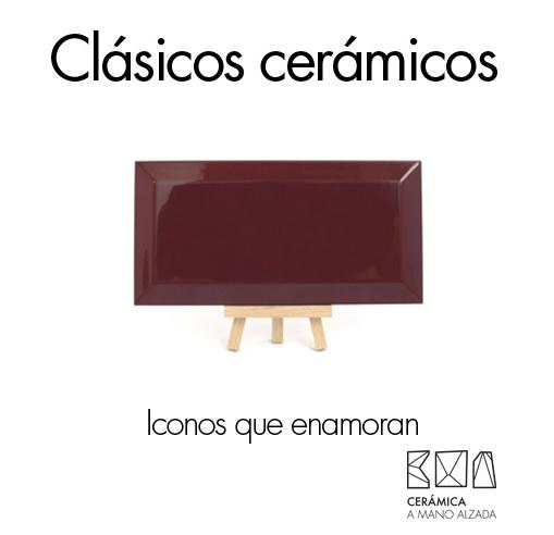 Clasicos-ceramicos-ceramica-para-arquitectura_tienda-online-ceramica-a-mano-alzada-