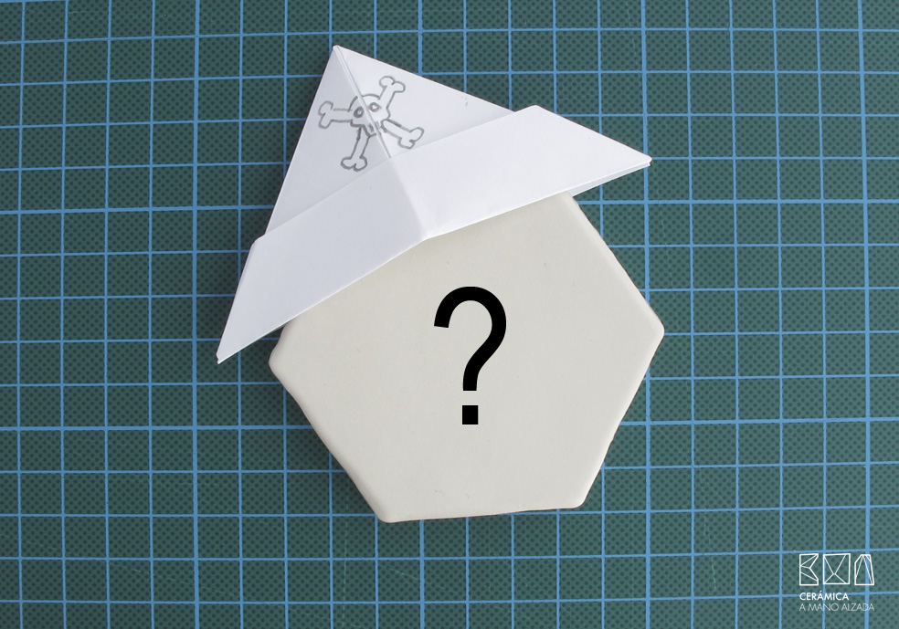 Claves-para-realizar-proyectos-con-ceramica-unicos-ceramica-a-mano-alzada