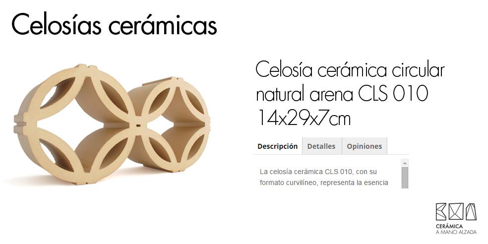 celosias-ceramicas-ceramica-para-arquitectura_tienda-online-ceramica-a-mano-alzada