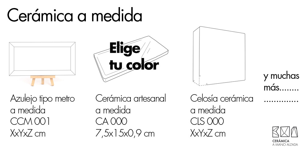 ceramica-a-medida-ceramica-para-arquitectura_tienda-online-ceramica-a-mano-alzada