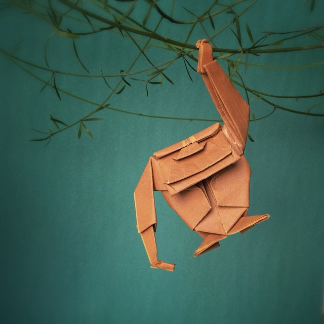 creative-origami-animal-scenes-wenlise-fold-wenche-lise-fossland-ceramica-amano-alzada