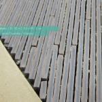 proyectos-con-ceramica-unicos-canto-ceramica-a-mano-alzada