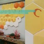 proyectos-con-ceramica-unicos-formato-ceramica-a-mano-alzada