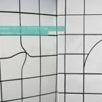 proyectos-con-ceramica-unicos-la-junta-ceramica-a-mano-alzada
