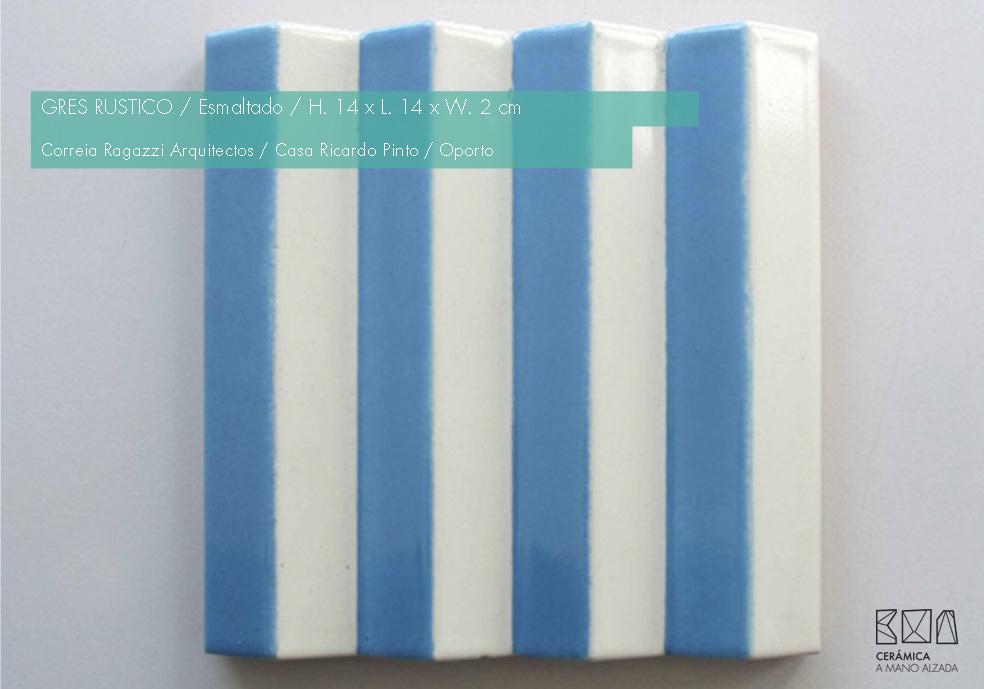 proyectos-con-ceramica-unicos-productos-industriales-ceramica-a-mano-alzada