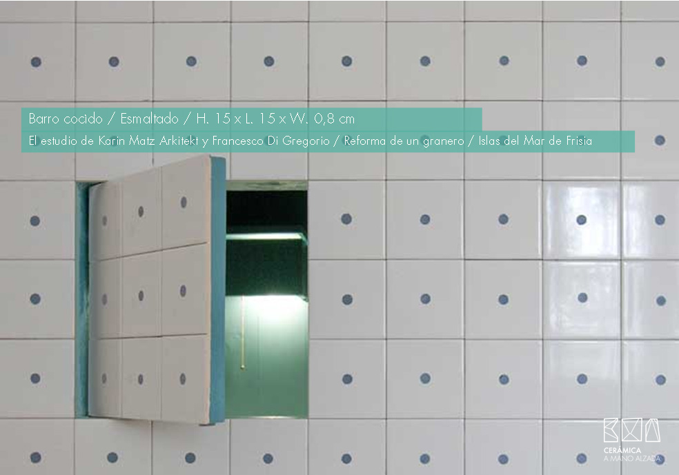 proyectos-con-ceramica-unicos-productos-post-industriales-ceramica-a-mano-alzada