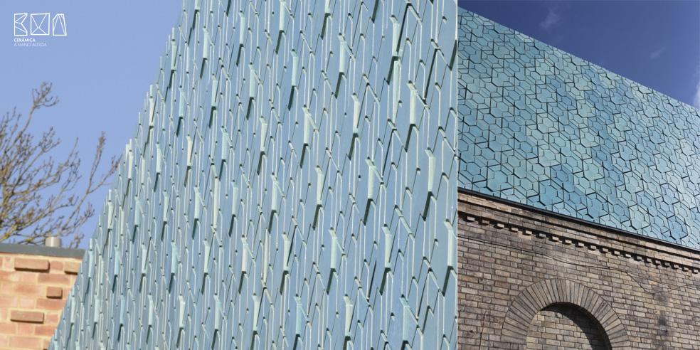 03-hexagono-ceramico-doble-york-art-gallery-ceramica-a-mano-alzada