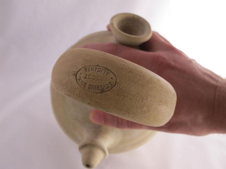 botijo-cultura-mediterranea-cosas-de-arquitectos-ceramica-amano-alzada