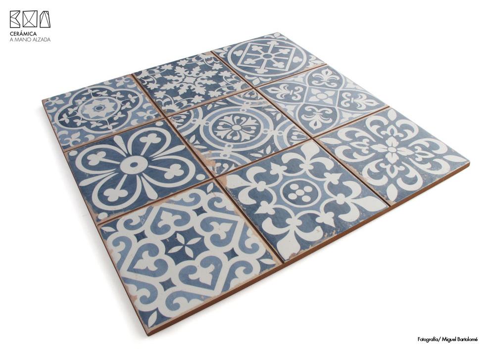 ceramica-vintage-el-enroque-producto-Rocamora-ceramica-a-mano-alzada