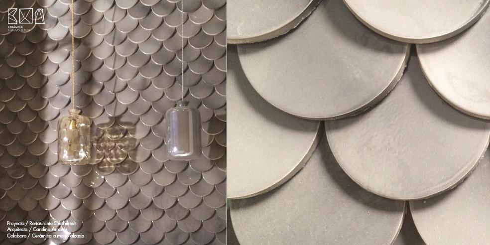 escamas-ceramicas-Shushifresh-Barcelona-ceramica-a-mano-alzada
