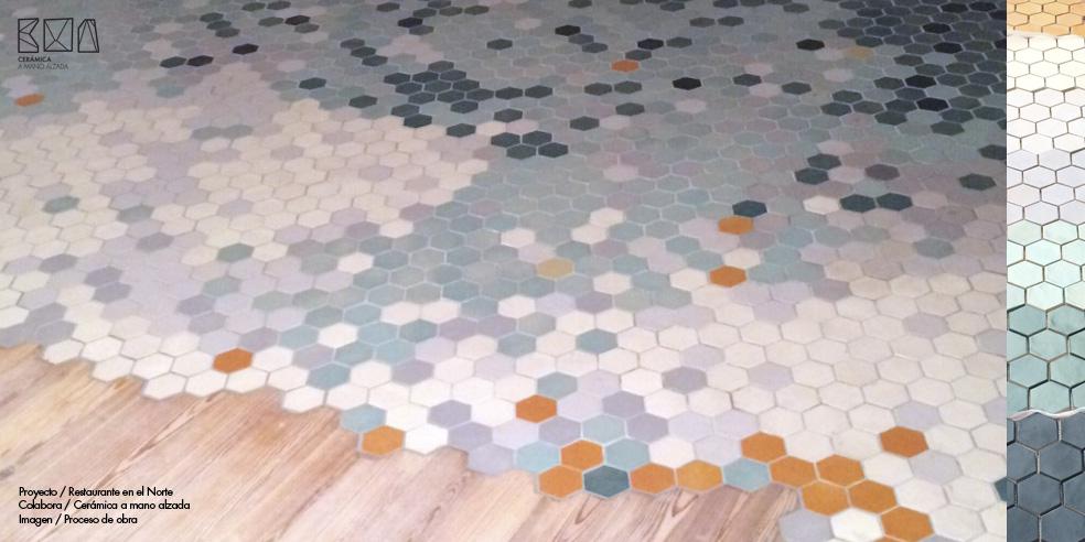 hexagonos-a-medida-norte-ceramica-a-mano-alzada