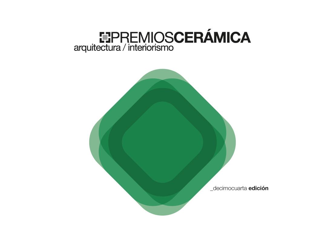 Premios-ceramica-ASCER-2015-ceramica-a-mano-alzada