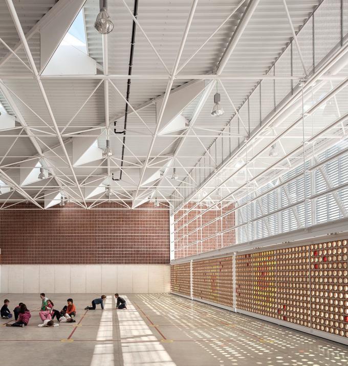 premios-ascer-arquitectura-2015-ceramica-a-mano-alzada-02