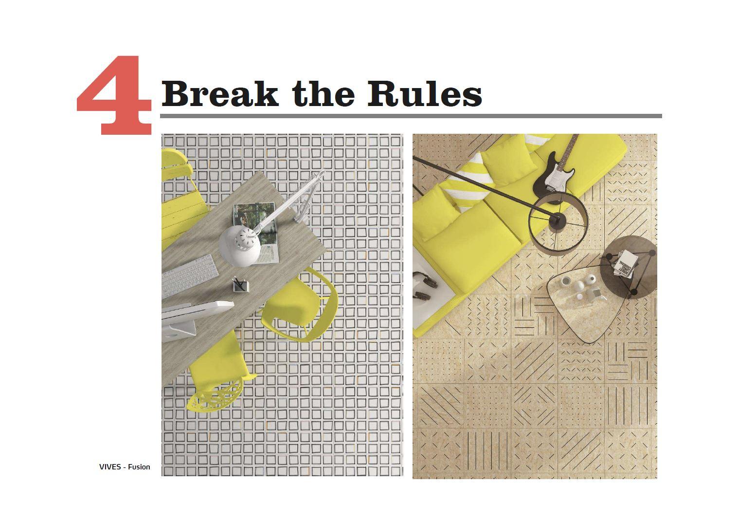 Break-the-Rules-tendencias-ceramicas-2016-oth-ceramica-a-mano-alzada