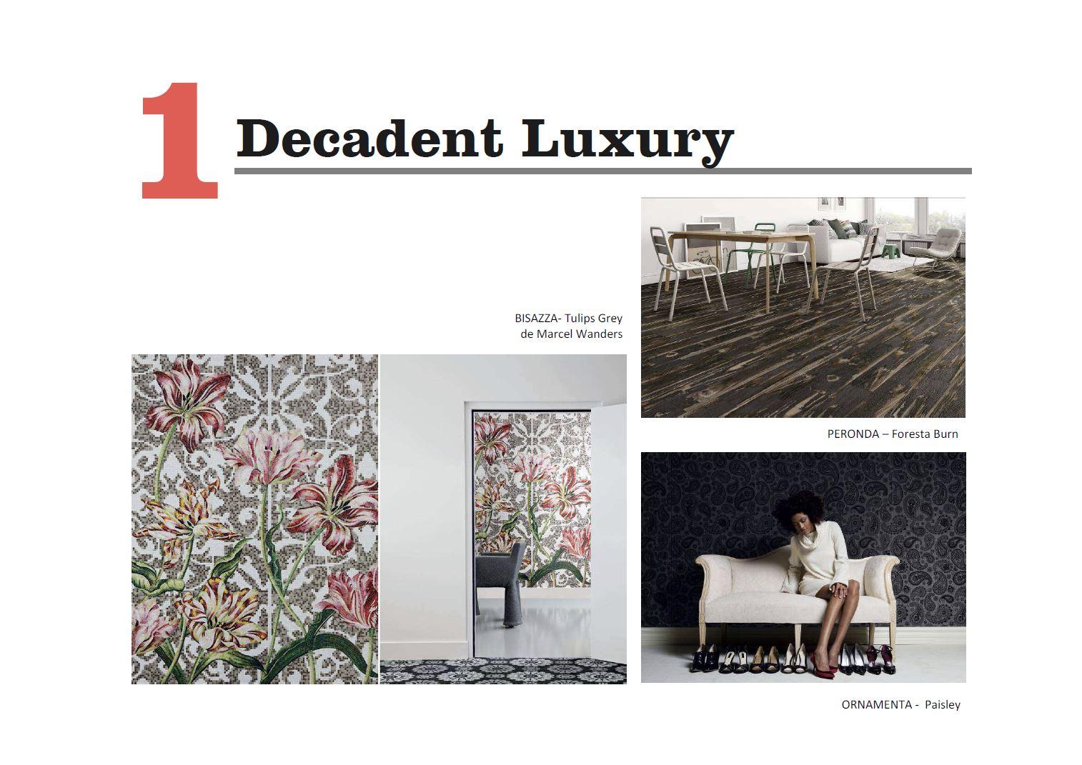 Decadent-luxury-tendencias-ceramicas-2016-oth-ceramica-a-mano-alzada