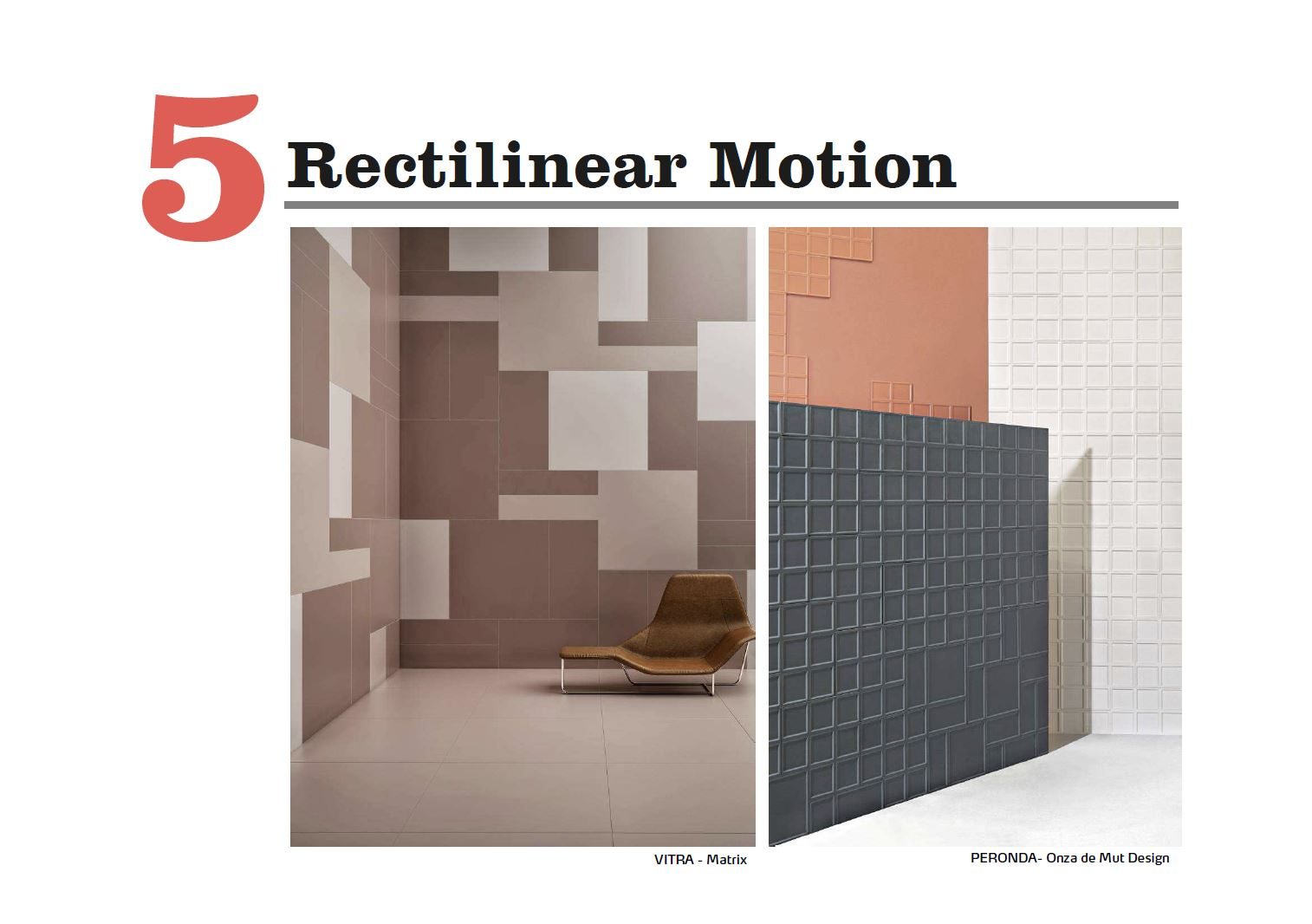 Rectilinear-Motion-tendencias-ceramicas-2016-oth-ceramica-a-mano-alzada