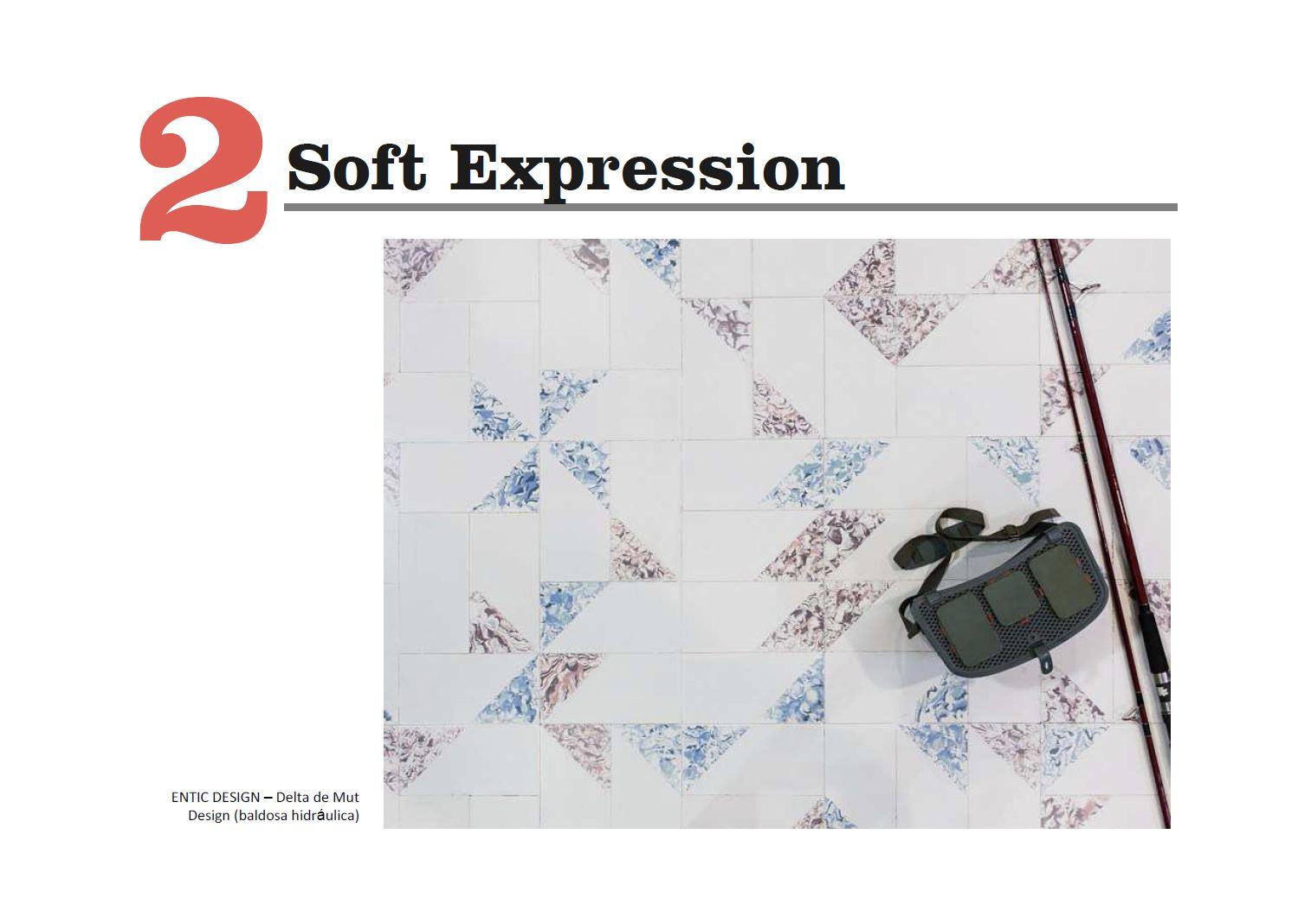 Soft-expression-tendencias-ceramicas-2016-oth-ceramica-a-mano-alzada