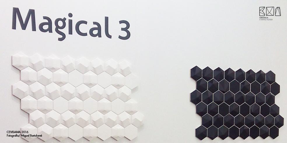 Cevisama-2016-hexagonos-ceramicos-ceramica-a-mano-alzada