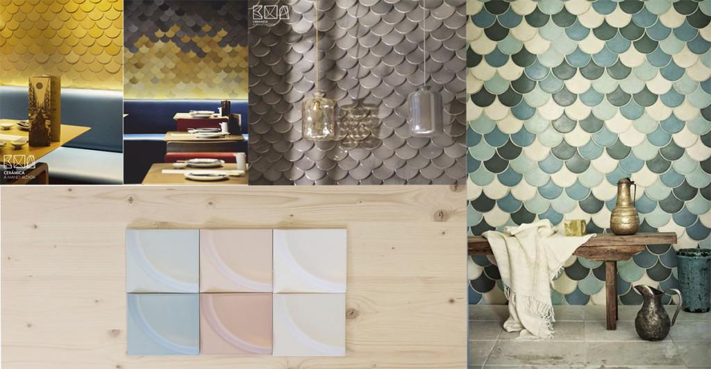 diseño-de-pescaderías-escamas-cerámicas-join-arquitectura-ceramica-a-mano-alzada