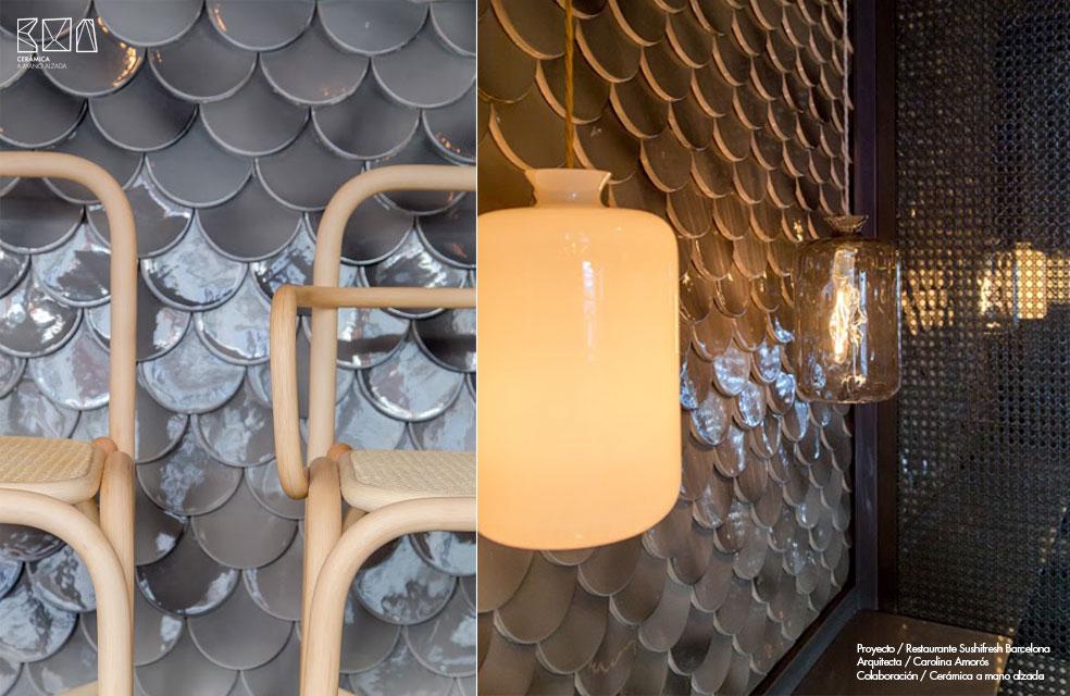 05-Sushifres-Barcelona_escamas-ceramicas-piezas-especiales-ceramica-a-mano-alzada