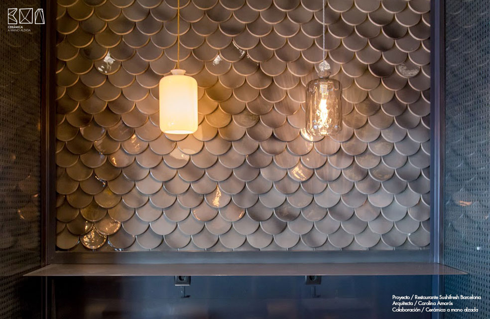 06-Sushifres-Barcelona_escamas-ceramicas-piezas-especiales-ceramica-a-mano-alzada