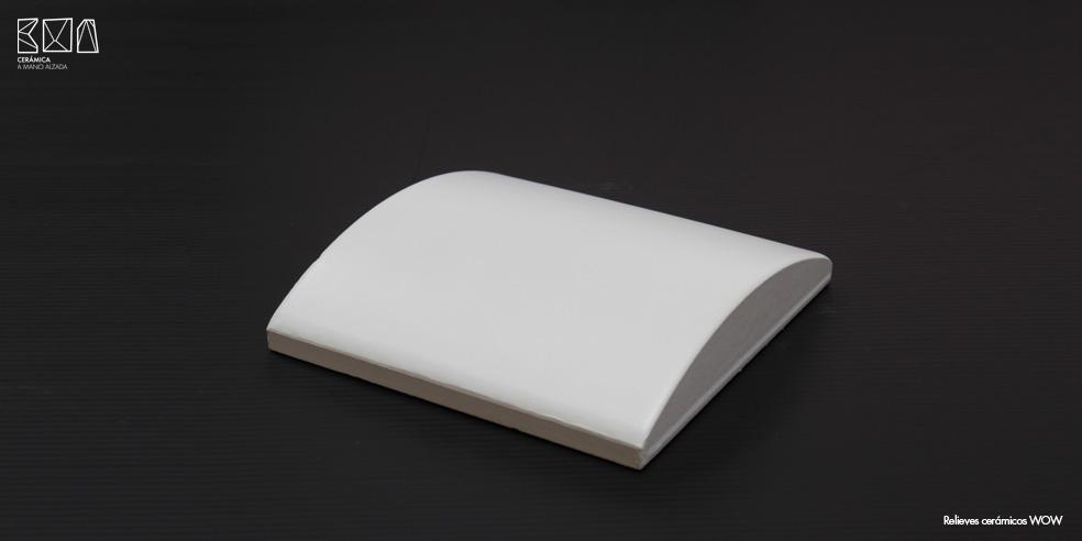 Relieves-ceramicos-WOW-tipologia-relieve-RCW002-pieza-ceramica-a-mano-alzada