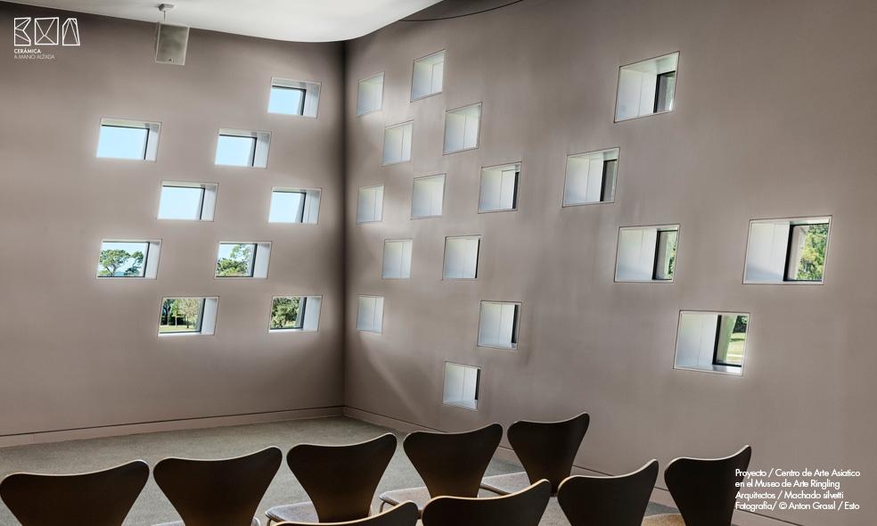 olumen-ceramico-luz-sombra-Centro-arte-asiatico-ringling-machado-silvetti-ceramica-a-mano-alzada-006