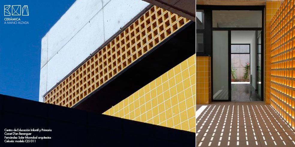 02_Reticulas-ceramicas-Colegio_Fernandez-soler-monrabal_ceramica-a-mano-alzada