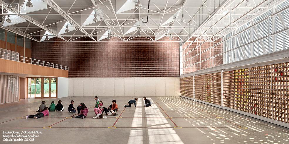 03_Reticulas- ceramicas-Colegio_Escola-Gavina_Gradoli-Sanz_ceramica-a-mano-alzada
