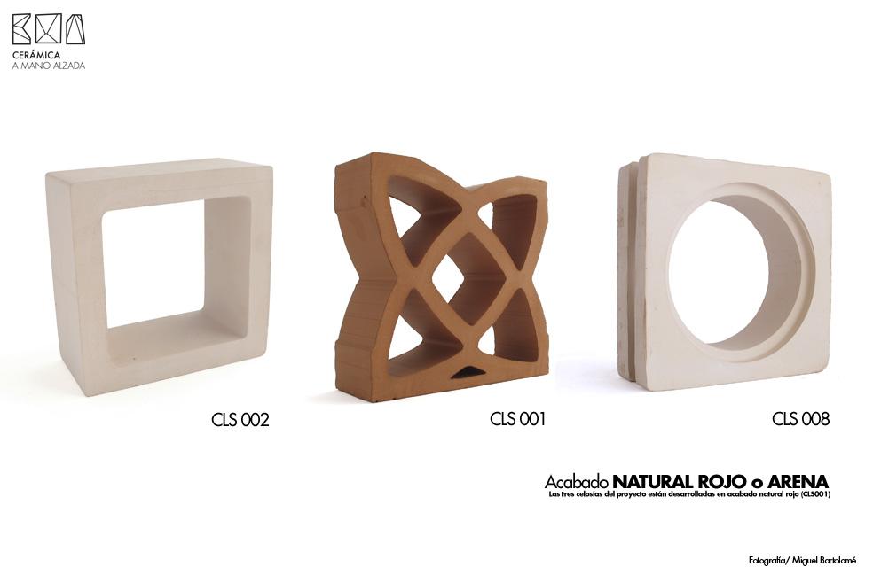 06-Reticulas-ceramica-natural-rojo-arena-Disfrutar-ceramica-a-mano-