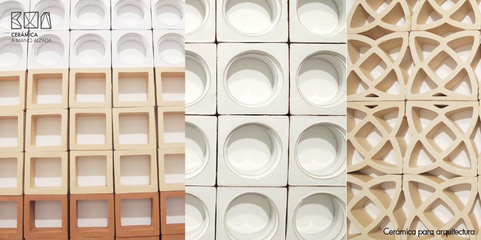 Reticulas-ceramicas-permeables-en-arquitectura-ceramica-a-mano-alzada